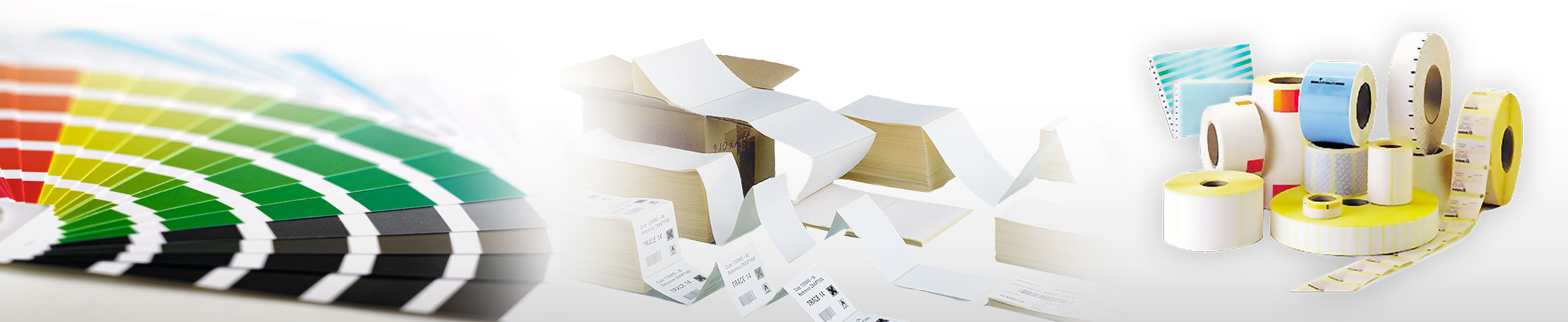 etiquettes imprimées loiret 45